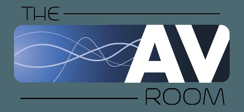 The AV Room